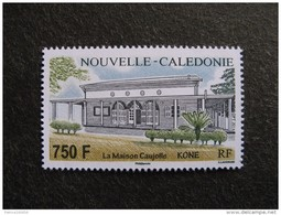 Nouvelle-Calédonie: TB N°1216, Neuf XX . - Ungebraucht