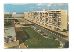 La Courneuve-Cité Paul  Verlaine-(C.2164) - La Courneuve