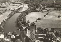 Beynac-et-cazenac - Frankreich