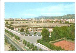 CPSM Italie Torino . Stadio Comunale - Stadiums & Sporting Infrastructures