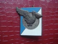 TRAIN . Brigade Logistique De La Force D'Action Rapide - Armée De Terre