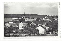 18398 - Murist Centre Du Village - FR Fribourg