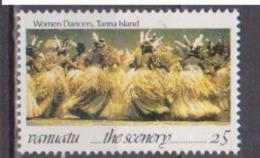 VANUATU    N° YVERT  :      919    NEUF SANS CHARNIERE - Vanuatu (1980-...)