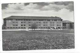 18406 - Kaserne Emmen - LU Lucerne