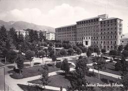 PADERNO DEL GRAPPA - ISTITUTI PARIFICATI FILIPPIN  VG   AUTENTICA 100% - Treviso