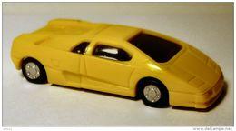 1995,  Serie Edle Sportwagen - Maxi (Kinder-)