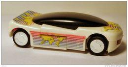 1994,  Serie Reise Nach Utopia - Maxi (Kinder-)