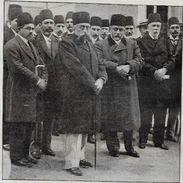 Revue L'actualité N° 139 De 1902 Perse Iran - Other