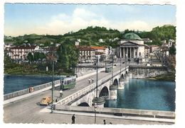 LOT  DE 45 CARTES  POSTALES  SEMI-MODERNE  D'ITALIE  N27 - Cartes Postales
