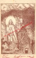 Lieve-Vrouw Van Mesen - Notre-Dame De Messines - Mesen - Mesen