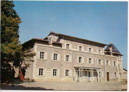 16772 SIMANDRES Centre Des PASCHOTTES - Autres Communes