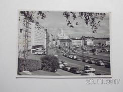 Helsingfors. - (16 - 11 - 1964) - Finlande