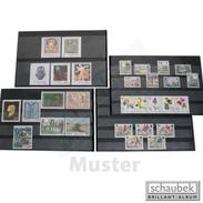 Schaubek V505/S Versand-Einsteckkarten Mit Schutzblatt, 5 Streifen 210 Mm X 148 Mm, Packung Mit 100 Stück - Etichette