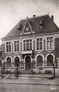 CPSM - 62 - VITRY-EN-ARTOIS - L'Hôtel De Ville - Collection Suret à Vitry - Vitry En Artois