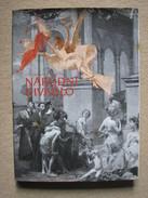 NARODNI DIVADLO (THEATRE NATIONAL) - J.SNEJDAR (ED. OLYMPIA 1987) - Culture