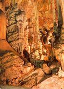 Iles Baleares - Cuevas De Campanet - Ville Enchantée - Campaña Puig Ferrán Nº PM 903 - 3184 - Espagne