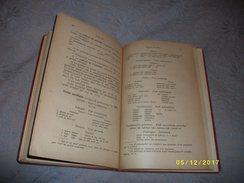 Petite Grammaire Polonaise 1921 - Libri, Riviste, Fumetti