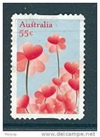 Australia, Yvert No 3026 - Used Stamps
