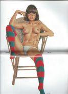 Cartes Postales Et Collections Juillet  1992   Magazines N: 145 Llustration &  Thèmes Divers 120 Pages - Français