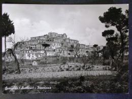 CAMPANIA -AVELLINO -GESUALDO -F.G. LOTTO N°615 - Avellino
