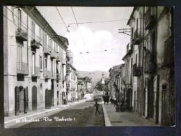 CAMPANIA -AVELLINO -VIGILE -F.G. LOTTO N°615 - Avellino