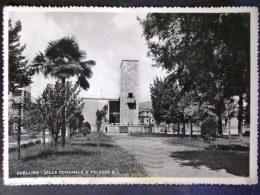 CAMPANIA -AVELLINO -F.G. LOTTO N°615 - Avellino