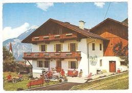 Oetz / Oetzerau - Haus Mandi - Oetz