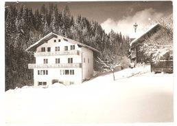 Pichl An Der Enns - Untergruber-Hof - Agfa Fotokarte - Autriche