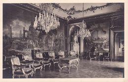 CPA - WIEN - VIENNE - Chateau De Schônbrunn - 7056 - Château De Schönbrunn