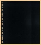 10x KOBRA-Zwischenblatt Schwarz Nr. G14C - Zubehör