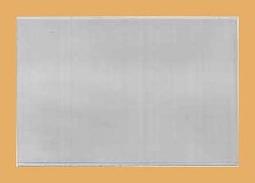 100x KOBRA-Telefonkartenhülle Nr. T21 - Phonecards