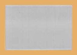 100x KOBRA-Telefonkartenhülle Nr. T71 - Zubehör