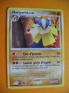 Carte Pokémon - Hariyama - 41/106 - Duels Au Somme - 2008 - C - Pokemon