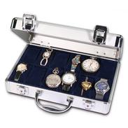 SAFE 265 Uhren-Koffer - Supplies And Equipment