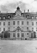 92 - Sèvres - Centre International D'Etudes Pédagogique - Sevres