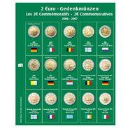 SAFE 7341-2 Premium Münzblatt 7341-2 - Supplies And Equipment