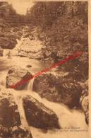 Vallée De La Hoëgne - En Aval Du Pont Des Cascatelles - Jalhay - Jalhay
