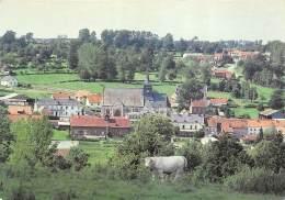Fressin - Vue Panoramique - Autres Communes