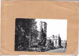 DIJON - 21 -  La Tour De L'Ancien Palais Des Ducs De Bourgogne - NANT2 - - Dijon