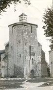 47 - Houielles - L'Eglise - Autres Communes