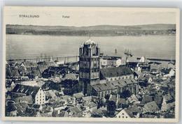 50995918 - Stralsund - Stralsund