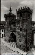 ! Ansichtskarte 1944, Viana Do Castello, Portugal - Viana Do Castelo