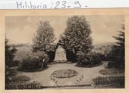 Militaria : Monument Aux Morts : ( Le Bois-d'oingt - Rhone ) - Monumenti Ai Caduti
