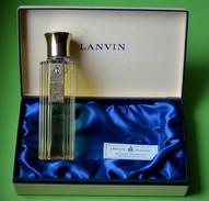 Rare - Eau De Lanvin - Arpège - Fragrances