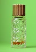 Rare - Weill - Paris  -  Parfum De Toilette - Zibeline. - Fragrances