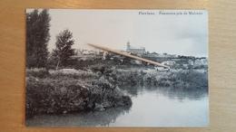 FLAWINNE - Panorama Pris De Malonne - Namur