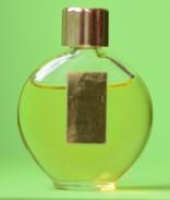 Rare - Worth - Eau De Toilette - Je Reviens. - Fragrances