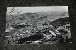 1758- Waidhofen - Waidhofen An Der Ybbs