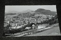1772- Waidhofen - Waidhofen An Der Ybbs