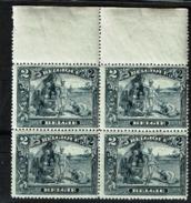 146  Bdf  **  440 - 1915-1920 Albert I